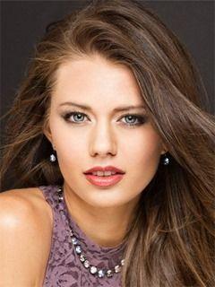 Miss Pennsylvania Teen USA