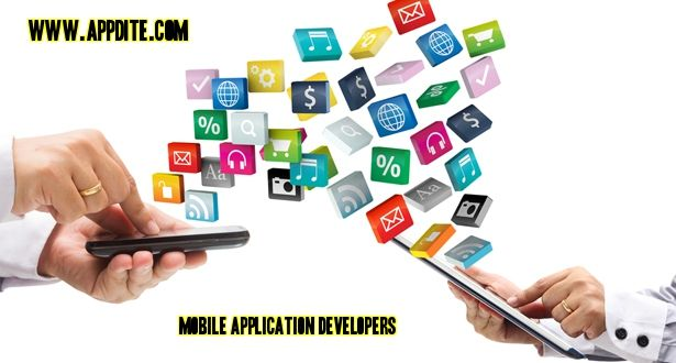 It is one of the earliest mobile development company in India that started making   Android window, and IOS app .The most cost effective team that has been designing and developing rich mobile app of the year. http://www.appdite.com