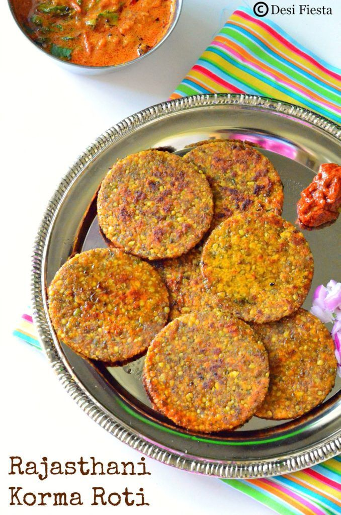 58 best rajasthani cooking images on pinterest indian food rajasthani korma pudi recipe forumfinder Image collections