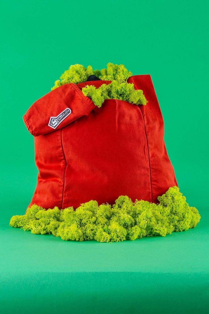 B-Bag shopper