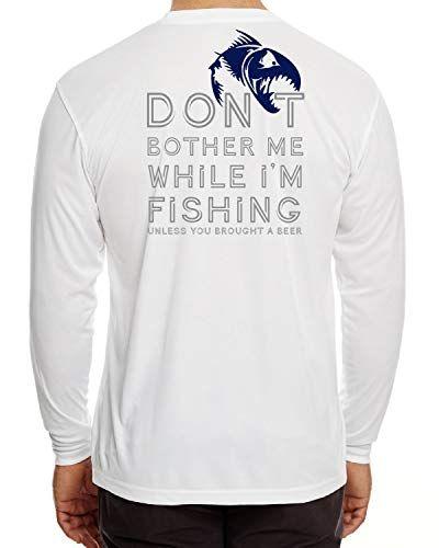 c437a5afd Pin by KaryBella on KARYBELLA AMAZON HANDMADE in 2019 | Mens tops, Sleeves,  Fishing shirts