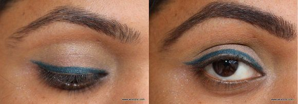 Must Know Do's and Don'ts For Perfect Eyebrow Shape