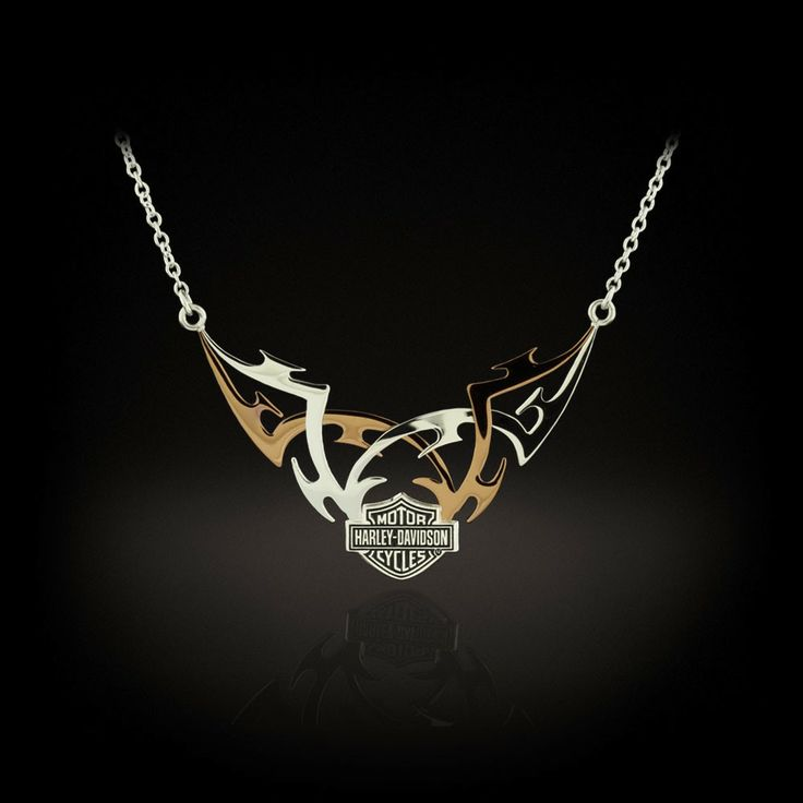 1000 images about jewelry gt hd jewelry gt jewelry on