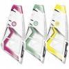 639 Euro : Voiles 5.9 north sails duke 2010 windsurf de WINDSURF - Planche ? Voile NORTH SAILS, avis, commentaire, acheter pas cher via ComparSports comparateur de sport