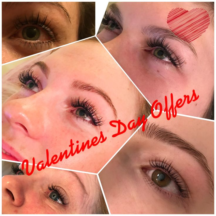 20% off semi permanent eyelash extensions AND lash lift!   ilash2880@gmail.com or message 07788694449 to book 😘