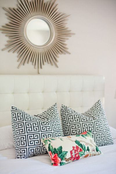 Add texture: http://www.stylemepretty.com/living/2015/11/01/how-to-make-your-bedroom-look-like-a-pinterest-board/