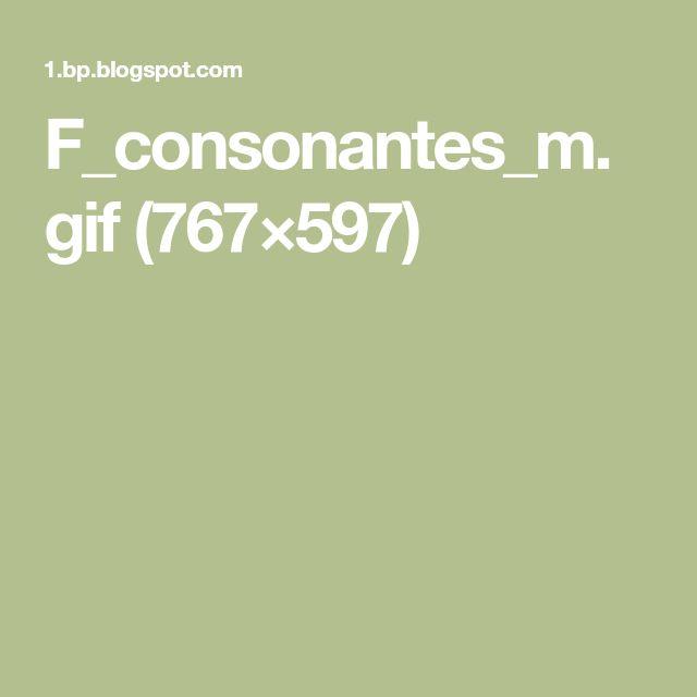 F_consonantes_m.gif (767×597)