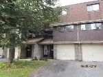 !!! SOLD !!! ***New Listing*** Clean, Large, Open Concept Condo Townhouse In Central Pickering Area For Sale. $ 246,800