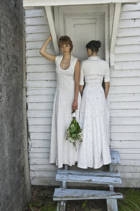 1000 images about slow sewing on pinterest baby doll for Need to sell my wedding dress
