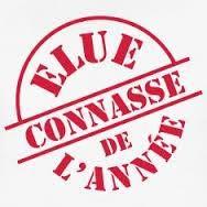 #connasse