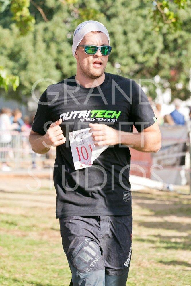 2014 Meiringspoort Half Marathon, photo by: Grand Street Studios