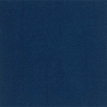 710145 Vævet viscose blå