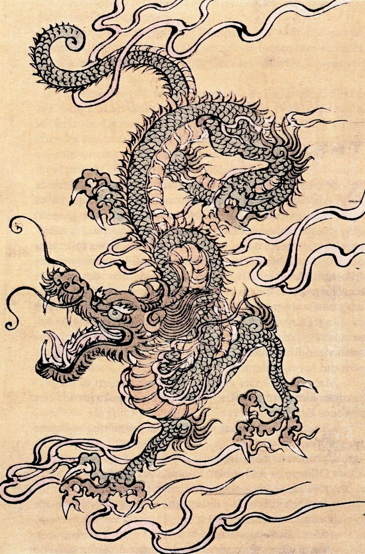 36 best dragons images on pinterest dragon chinese art and red