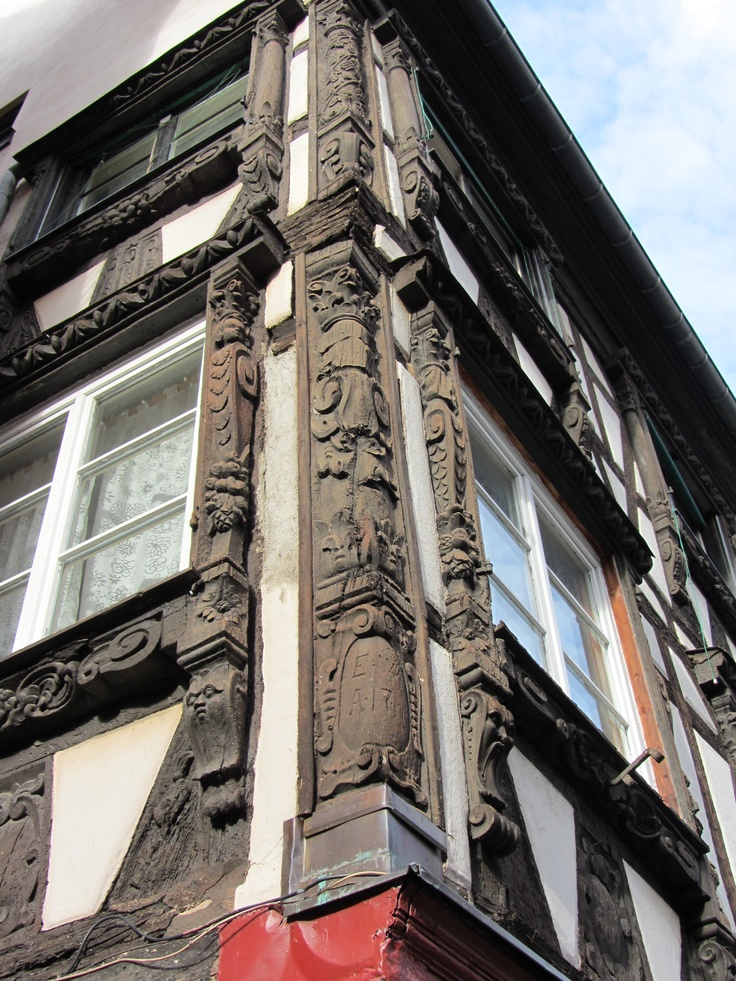 17 best images about photos strasbourg on pinterest for 18 rue auguste lamey strasbourg