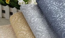 Buy excellent quality sofa cloths with high sustainability from Shri Ganesh Interior Decor. Decorate your sofa with colourful #sofacloths! http://wallpapernagpur.com/sofa.html