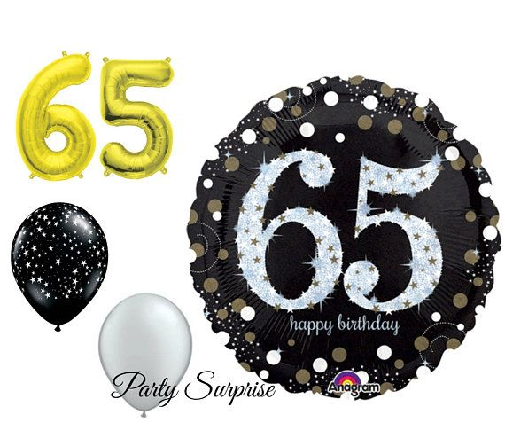 17 best ideas about 65th birthday on pinterest 65 for 65th birthday party decoration ideas