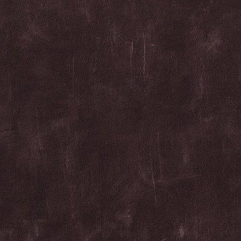 Regatta Crew Brown Leather Wallpaper Soul Home Interior