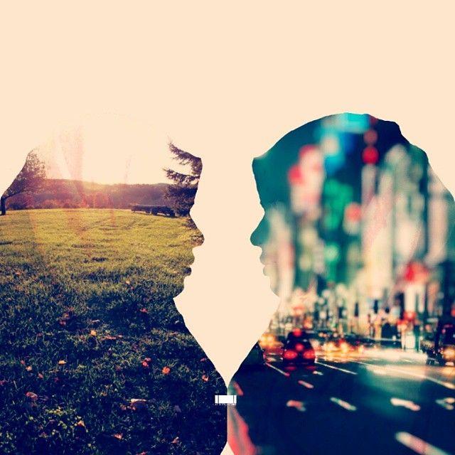 #MultiplyBlending #rainbow #CityLight #Sunrise #grass #road #Art #hijab #instaArt #vsco #photooftheday #me #crystalartwork #moeslim #Indonesia