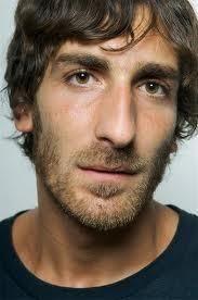 http www wahlnation com styles beard short boxed beard