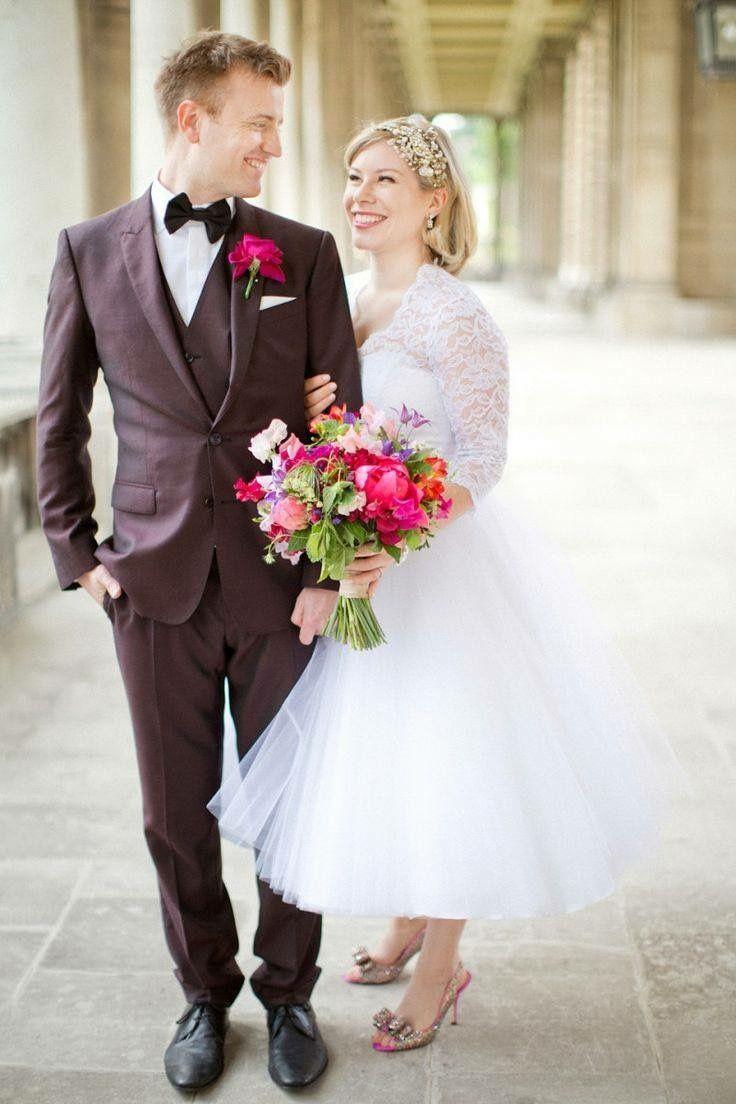Awesome Gangster Wedding Theme Photo - Wedding Idea 2018 ...