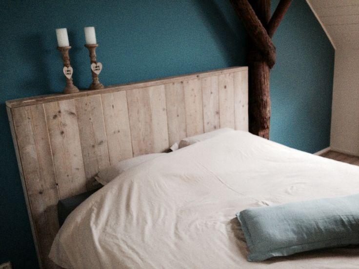 20 best slaapkamer images on pinterest colors bedroom ideas and