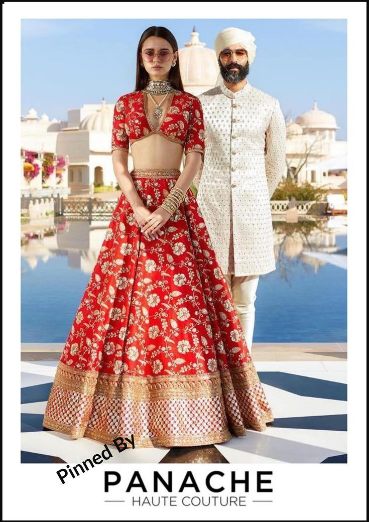 Sabyasachi S Latest Bridal Collection Is Straight From The Fairyland Elegant Attire Bridal Style Indian Fashion