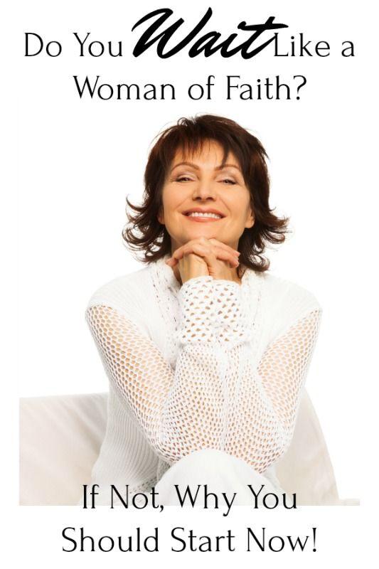 Women Of Faith Quotes: Best 25+ Women Of Faith Ideas On Pinterest