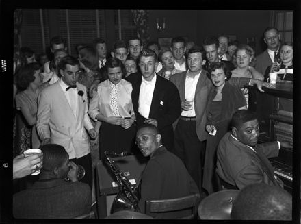 Thelonious Monk Genius Of Modern Music Vol 1