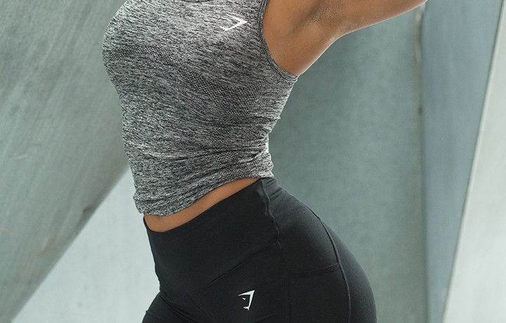 Gymshark is a leading, sports fitness clothing brand delivering superior gym, fitness and sports clothing and accessories. Shop Gymshark now. Be a visionary.
