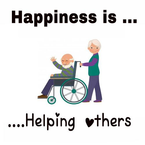 islamicquotes11:  Happiness is… ♥ ☘ For More Stuff islamic quotes ☘ ♥