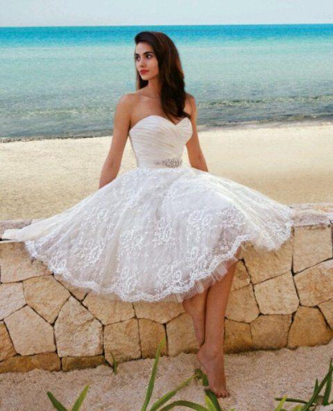 36 Best Frilly Sissy Dress Images On Pinterest