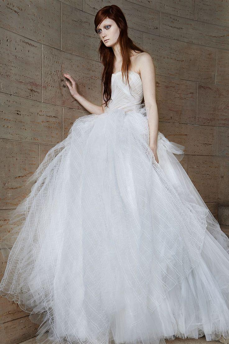 131 best Modern City Wedding Ideas images on Pinterest   Wedding ...