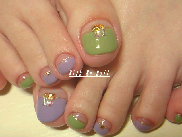 183 best nail art toe nails images on pinterest toe nail 183 best nail art toe nails images on pinterest toe nail designs nails design and toe nail art prinsesfo Gallery