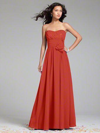 149 best Bridesmaid Dresses, Shoes images on Pinterest