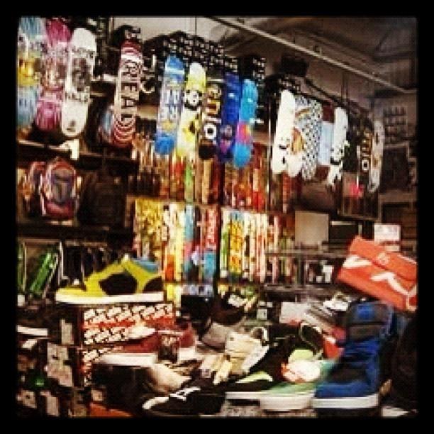 #skateboard  - @shiomis- #webstagramSkateboards, Shiomi, Snow, Skating, Webstagram, Surf