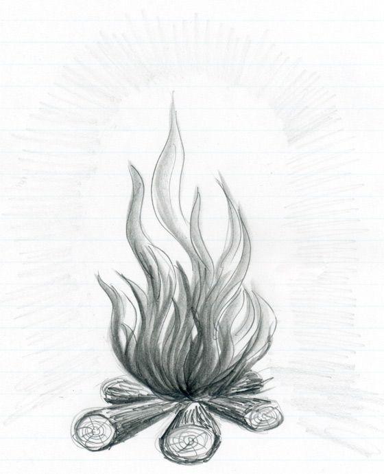 Bildergebnis für Dinge, die einfach, aber cool zu zeichnen sind – Schwarz
