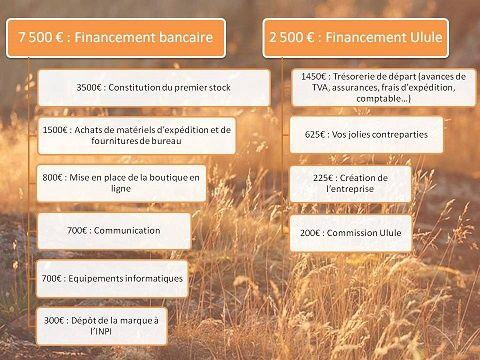Le Bio de nos Régions c'est une boutique en ligne proposant des produits bio et « Made in France ». Vous y trouverez : Une épicerie salée : céréales et légumineuses, pâtés végétaux, condiments et épices… Une épicerie sucrée : ...