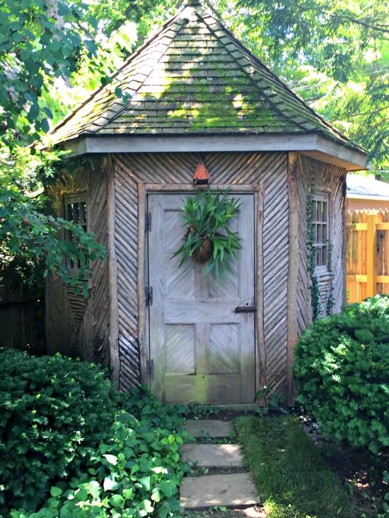 pleasing kc home and garden show. 340 best Flowers and Gardens images on Pinterest  Gardening garden Garden gates