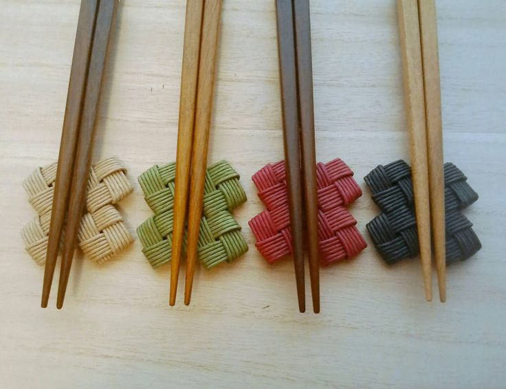 Pair of,chopstick,rest,with,chopstick, Japanese,style,gift-wrapped,gift, birthday,christmas,party,wedding,favor,rustic, 箸と箸置き ペアセット(Etsy のwakokoroより) https://www.etsy.com/jp/listing/267993126/pair-ofchopstickrestwithchopstick