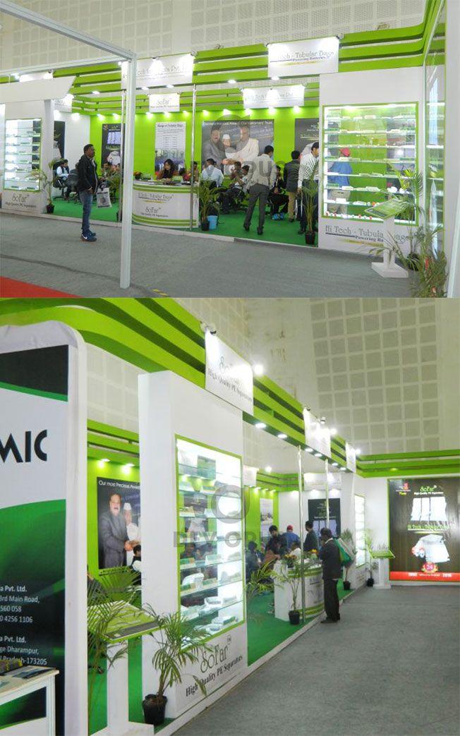 Exhibition Stall Fabricators In Goa : Best exhibition stall design ideas on pinterest