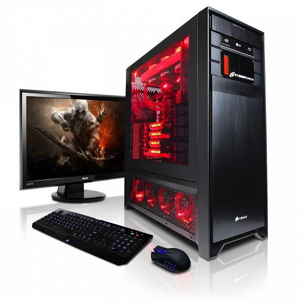 How to optimize your PC for gaming