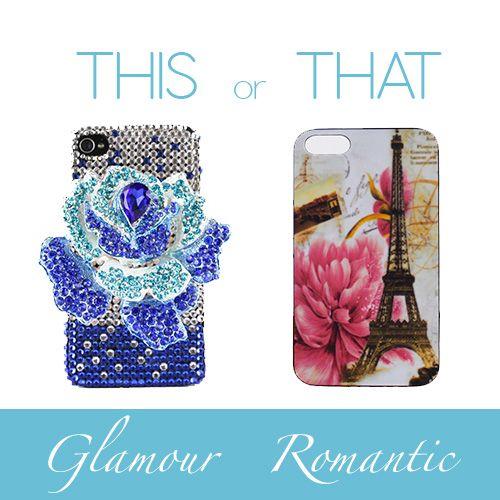 Nuove Cover per cellulari ❤ Ravedoll.com