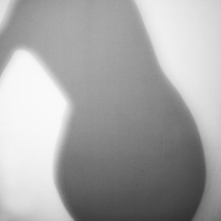 Photography by Laia Serch #photography #nude #shadows