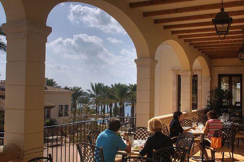 Quieres #viajar a Mallorca? busca y encuentra YA las mejores ofertas en tu agencia favorita LET S GO TRAVEL EN MAYO HOTEL EN MALLORCA ALOJAMIENTO Y DESAYUNO 40€ /precio por noche y persona TEL. 601285378 INFO@VIAJESLETSGOTRAVEL.COM