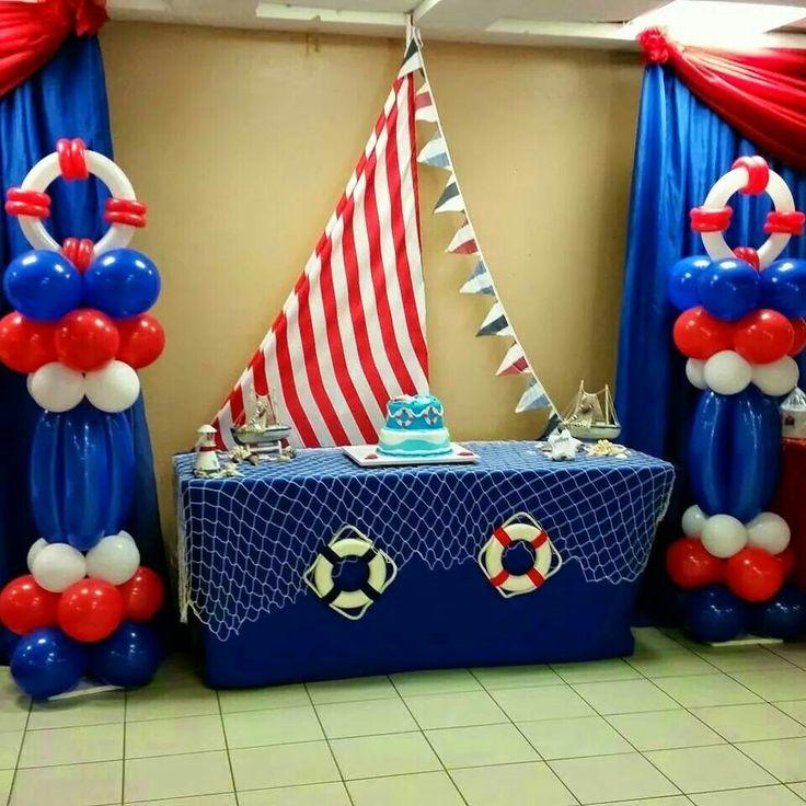 Hacemos hermosa #decoraciónconglobos celebra con nosotros el día del niño y tus #fiestasinfantiles llámanos ahora 3134205547 /3008484766 /4019892 /4125568