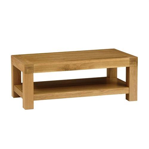 Lovely Best 25+ Oak Coffee Table Ideas On Pinterest   Coffee Tables, Sleeper Table  And Oak Sleepers