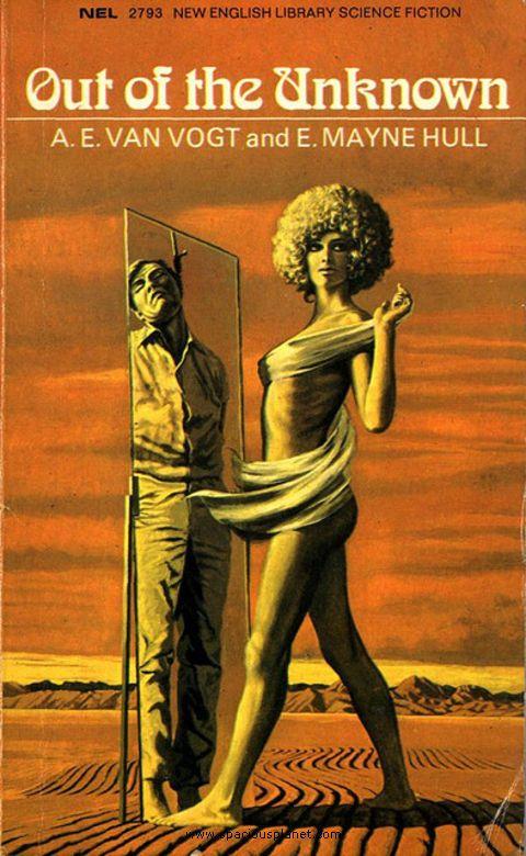 Modern Sci Fi Book Covers : Best classic sci fi books ideas on pinterest