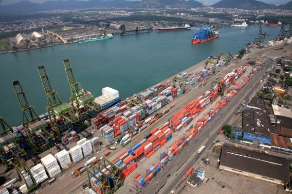 The import-export data of Brazil covers all the shipping information in Brazil by which you can easily find each and every product information which imports in Brazil Customs.