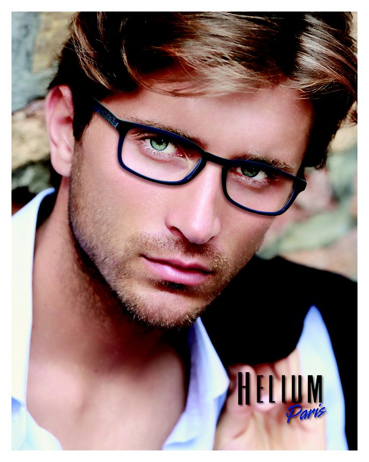 great selection of the latest eyewear styles at dr rosenaks helium paris style 4210 blue marble shown here check availability