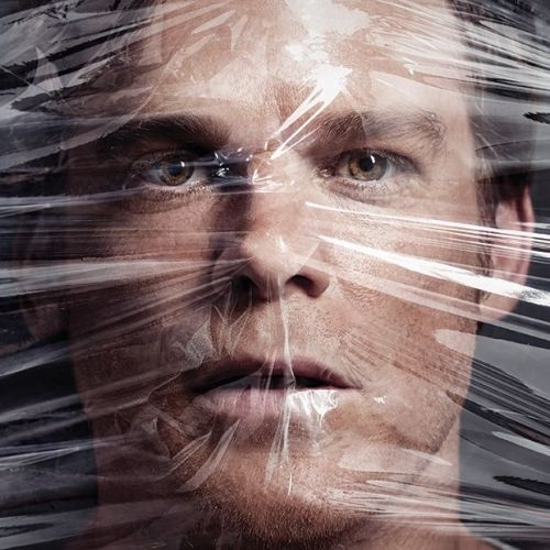 """Dexter producer on TV Series' finale: """"They won't let us kill him"""""""
